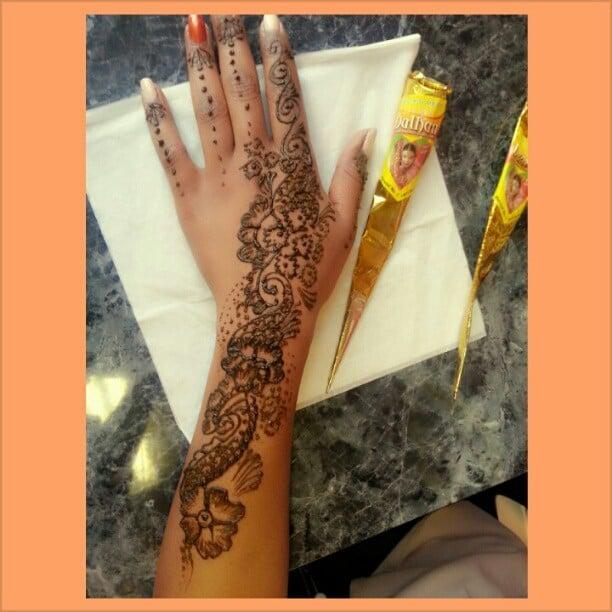 Henna tattoo near me for Tattoo shops in oceanside
