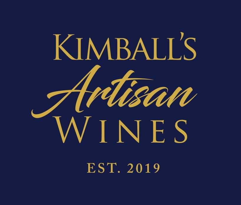 Kimball's Artisan Wines