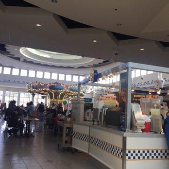 Kitchen Store Solomon Pond Mall