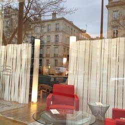 Foto Zu Galerie Tourny   Bordeaux, Frankreich