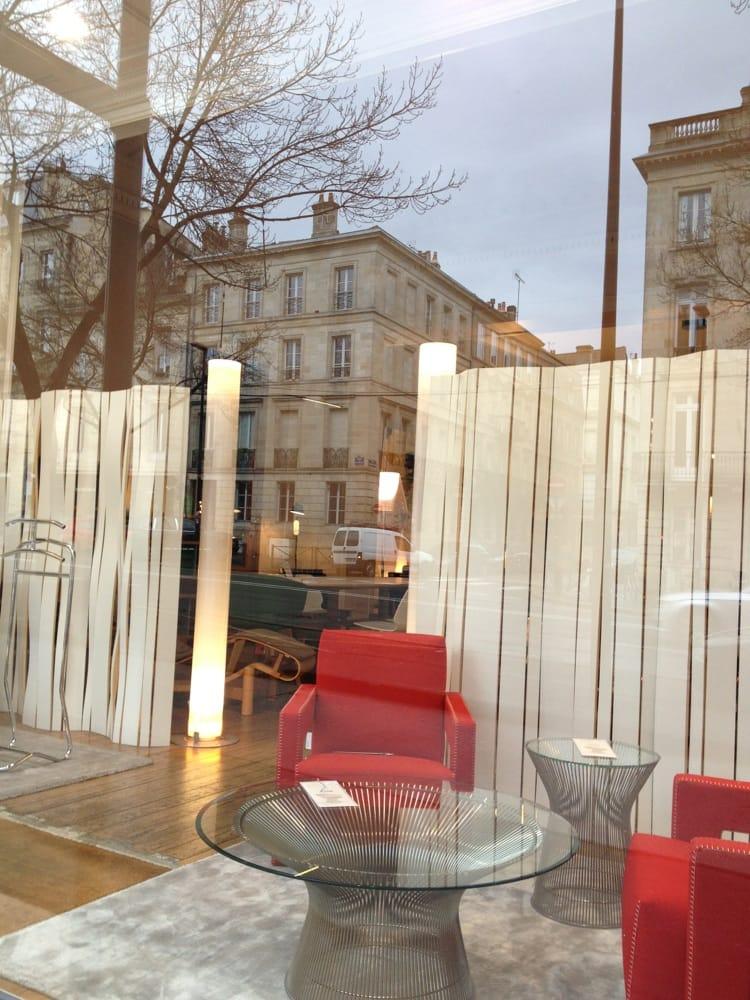 Galerie Tourny Furniture Stores 23 Cours De Verdun