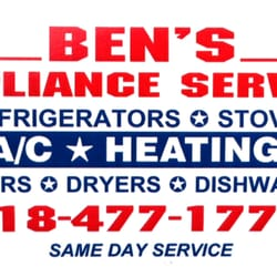 Photo Of Ben S Liance Service Staten Island Ny United States
