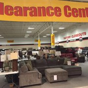 John V Schultz Furniture Furniture Stores 7200 Peach St Erie Pa Phone Number Yelp
