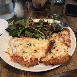 Baraonda Italian Restaurant 180 Photos 486 Reviews Italian