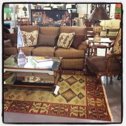 Photo Of Samuels Furniture U0026 Interiors   Memphis, TN, United States Design Inspirations