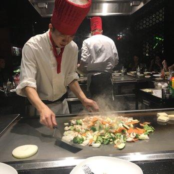 hibachi teppanyaki bar 68 photos 66 reviews japanese 550