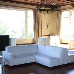 Top 10 Best Party Furniture Rental In Los Angeles Ca Last Updated