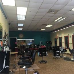 Mi hair salon coiffeurs salons de coiffure 3230 for A le salon duluth mn