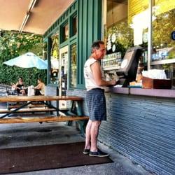 Sunflower Restaurant Fair Oaks Menu