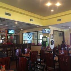 Photo Of Mariscos La Marea Fort Worth Tx United States Good Bar