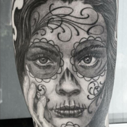 Still Water Tattoo Tatoeage 30 300 Steelcase Road W Markham