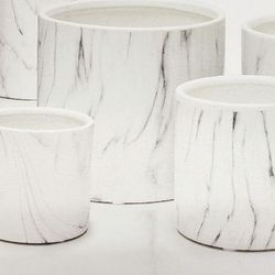 Vases By Robert - 105 Photos & 49 Reviews - Home Decor - 508 E 8th on