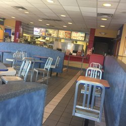 The Best 10 Fast Food Restaurants In Wilkes Barre Pa With Prices