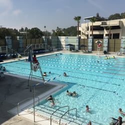 Santa Monica Swim Center 22 Photos 57 Reviews Swimming Pools 2225 16th St Ca Phone Number Last Updated December 17 2018 Yelp