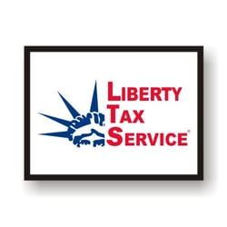 Liberty Tax Service Long Beach Ca