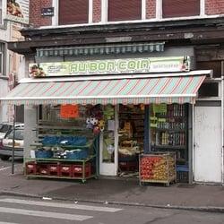 Au bon coin quartierladen 168 rue wazemmes wazemmes for Bon garage lille