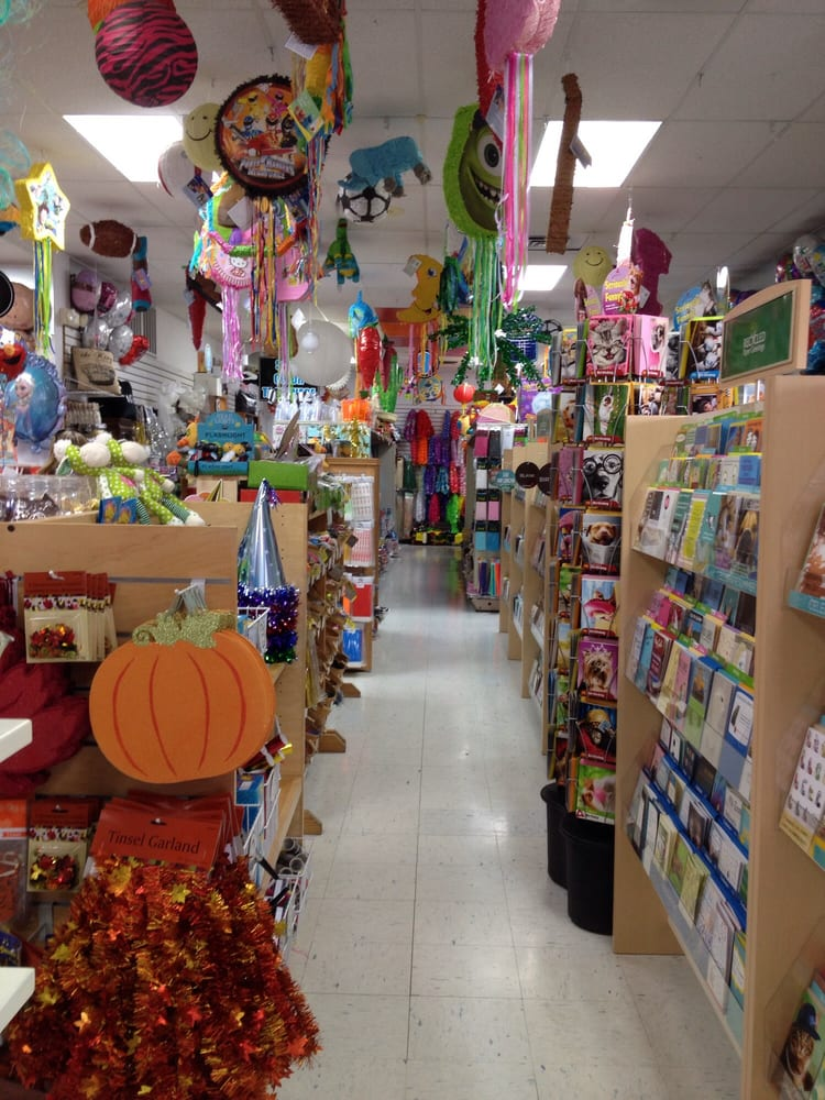 Find the Best Spokane, WA Party Supplies on Superpages. We have multiple consumer reviews, photos and opening hours.
