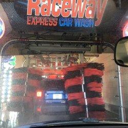 Raceway car wash car wash 1845 e university dr tempe az photo of raceway car wash tempe az united states entrance solutioingenieria Choice Image