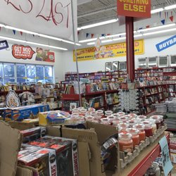 c0b95baed37ddf Ollie s Bargain Outlet - Department Stores - 23350 Broadway Ave ...