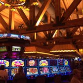 Snoqualmie casino in washington state gambling problems word