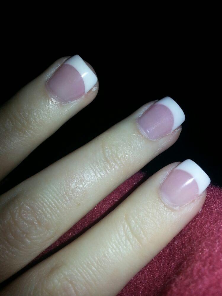 A plus nail salon neglesaloner 1702 n woodland blvd for A plus nail salon