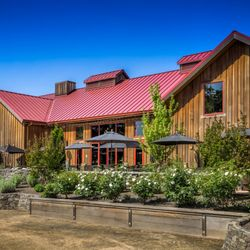 Oak Farm Vineyards - 328 Photos & 214 Reviews - Wineries