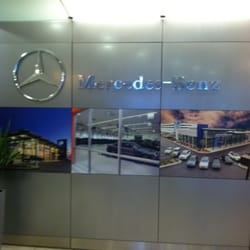 Nice Photo Of Mercedes Benz Of North America   Montvale, NJ, United States