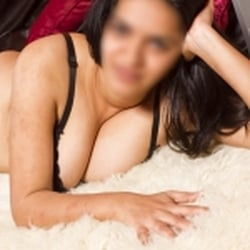 Escort hertfordshire in