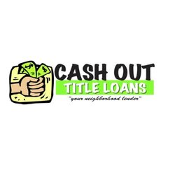 Payday loans bottom dollar picture 5