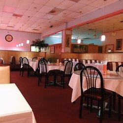 Tandoor Indian Restaurant 56 Photos 78 Reviews Indian