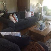 Photo Of Platte Furniture   Colorado Springs, CO, United States. The Sofa  And
