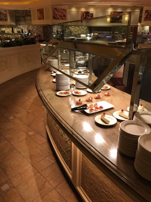 Excellent Oasis Buffet 89 Photos 144 Reviews American New Download Free Architecture Designs Aeocymadebymaigaardcom