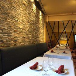 China Gourmet Sushi Lounge Order Food Online 139 Photos 51