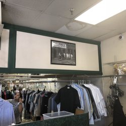 same day dry cleaner near me