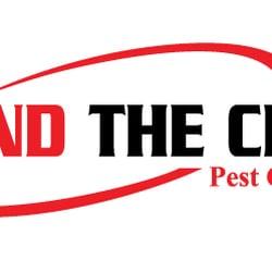 Photo Of Round The Clock Pest Control San Francisco Ca United States