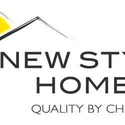 Photo Of New Style Homes Rochester Nh United States