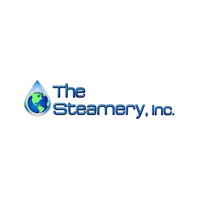 The Steamery: Sumrall, MS