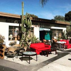 Ordinaire Photo Of SC Furniture U0026 Mattress   San Clemente, CA, United States