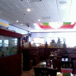 Photo Of Hibachi Grill Supreme Buffet Philadelphia Pa United States One