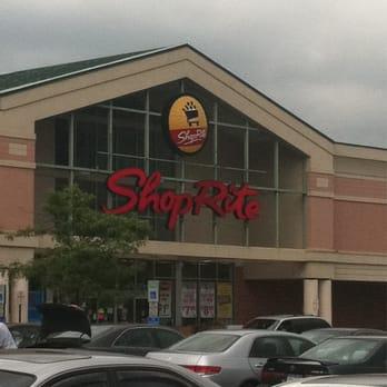 ShopRite - Garnerville - Grocery - 56 W Ramapo Rd, Garnerville, NY ...