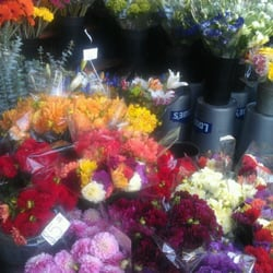 Photo of Urban Flowers - San Francisco, CA, United States. This is my