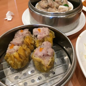 Photo Of Skyy Bistro Riverside Ca United States Shu Mai And