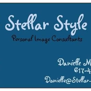 Stellar style closed hairdressers milton ma united for Acote salon hours