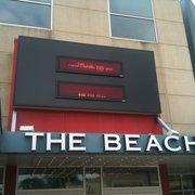 Canada Photo Of Alliance Cinemas The Beach Toronto On Canada