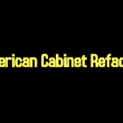 american cabinet refacers - 15 reviews - contractors - 10560 main