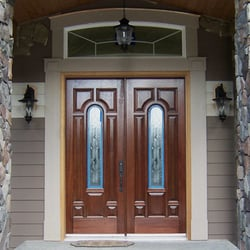 Photo of Fircrest Pre-Fit Door - Tacoma WA United States ... & Fircrest Pre-Fit Door - Door Sales/Installation - 3024 South ... Pezcame.Com