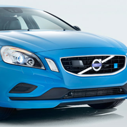haverhill volvo htm specials ma jaffarian new claim dealership dealers in cars this offer
