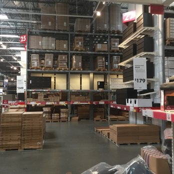 IKEA 371 s & 453 Reviews Furniture Stores 2110