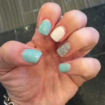 Healthy Nails Vero Beach Fl