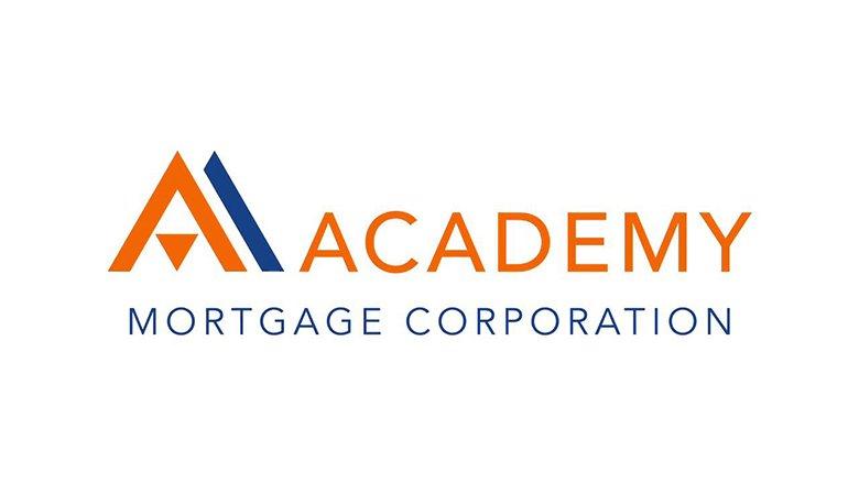 Academy Mortgage Corporation- Centralia